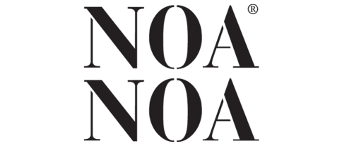 noanoaweb