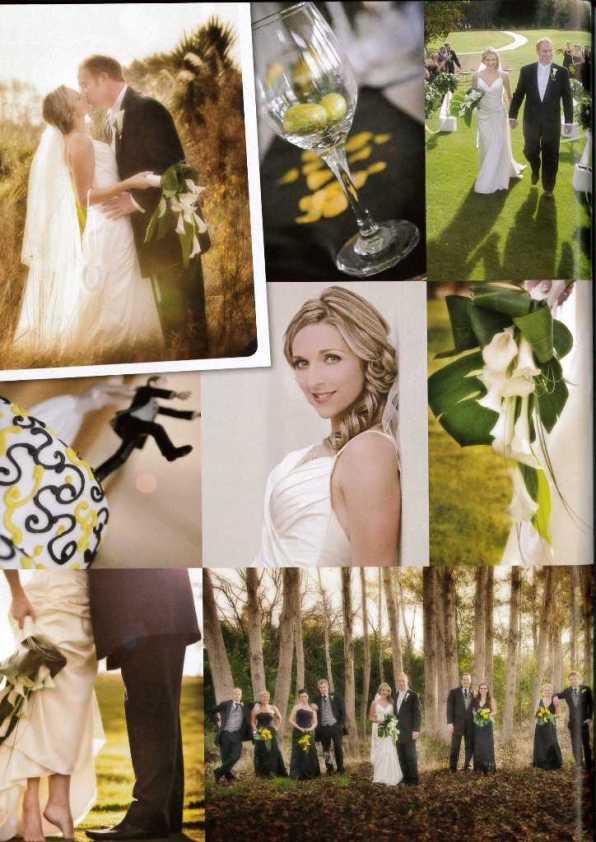 Allure Bridal 878