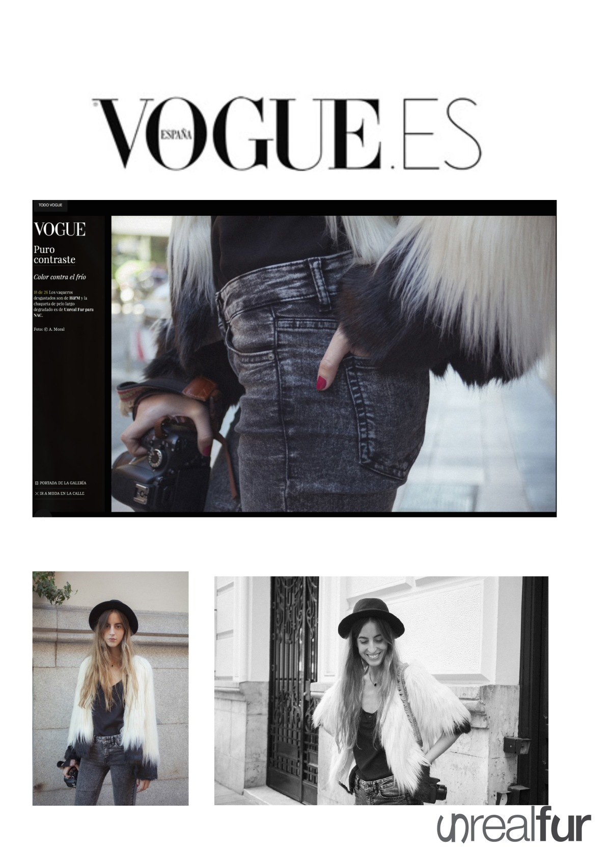 Microsoft Word - UNREAL FUR VOGUE.es.docx