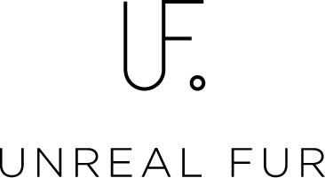 URFLogo_cropped